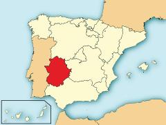 240px-Localización_de_Extremadura.svg