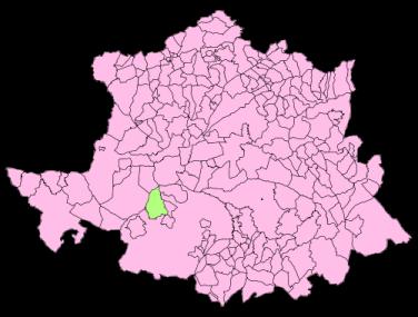 501px-Arroyo_de_la_Luz_municipio.svg