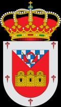 550px-Escudo_de_Alcuéscar_(Cáceres).svg