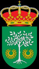 550px-Escudo_de_Aliseda_(Cáceres).svg.png