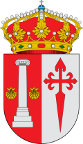 550px-Escudo_de_Benquerencia_(Cáceres).svg