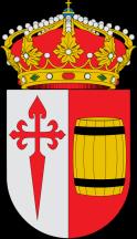 550px-Escudo_de_Botija_(Cáceres).svg
