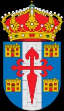 550px-Escudo_de_Casas_de_Don_Antonio_(Cáceres).svg