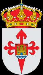 550px-Escudo_de_Casas_de_Millán.svg