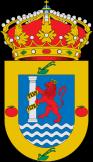 550px-Escudo_de_Guadiana_del_Caudillo.svg