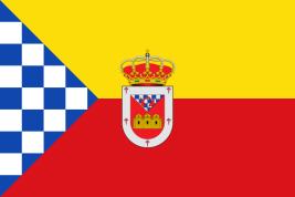 750px-Bandera_de_Alcuéscar_(Cáceres).svg