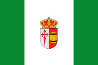 750px-Bandera_de_Botija_(Cáceres).svg