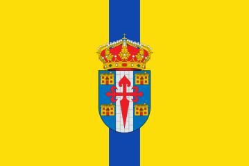750px-Bandera_de_Casas_de_Don_Antonio_(Cáceres).svg
