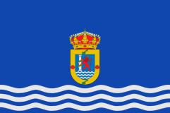 750px-Bandera_de_Guadiana_del_Caudillo.svg
