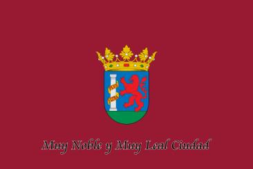 750px-Flag_of_Badajoz.svg