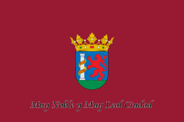 750px-Flag_of_Badajoz.svg