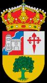 93px-Escudo_de_Arroyomolinos_(Cáceres).svg