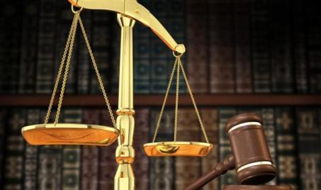 asesoria jurifica_0