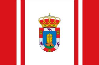 Bandera_de_Aldea_del_Cano_(Cáceres).svg
