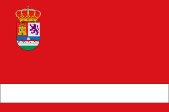 Bandera_de_Casar_de_Cáceres_(Cáceres).svg