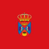 Bandera_de_Villar_del_Rey_(Badajoz).svg