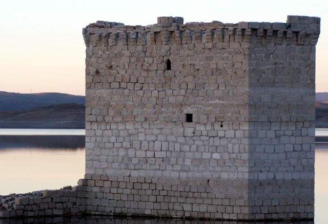 Castillo-de-Alconetar4