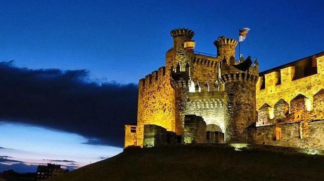castillo-ponferrada--644x362