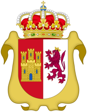 Coat_of_Arms_of_Cáceres.svg
