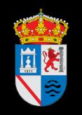 Escudo La Albuera