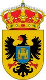 Escudo Talavera