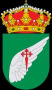 Escudo_de_Albalá.svg