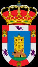 Escudo_de_Aldea_del_Cano_(Cáceres).svg