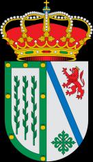 Escudo_de_Cañaveral_(Cáceres).svg