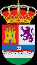 Escudo_de_Casar_de_Cáceres_(Cáceres).svg