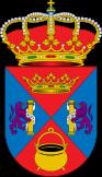 Escudo_de_Villar_del_Rey_(Badajoz).svg
