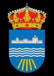 Pueblonuevo_del_Guadiana.svg