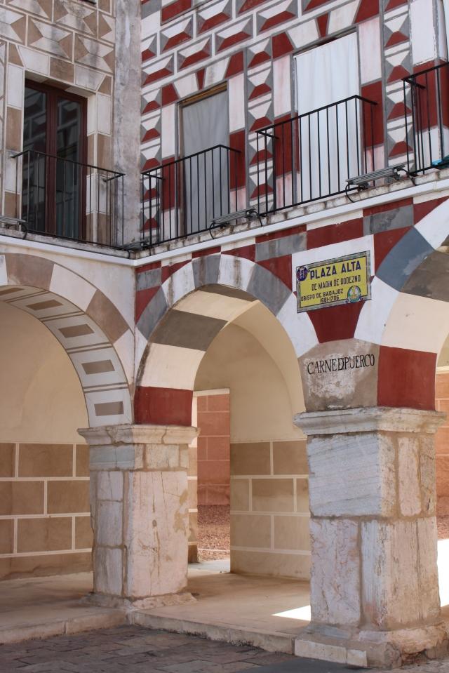 Soportales Plaza Alta 3