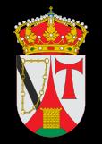 114px-Atalaya.svg