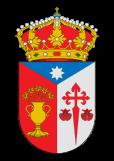 114px-Los_Santos_de_Maimona.svg