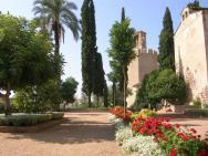 137949-badajoz-jardines-de-la-galera