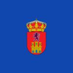 150px-Bandera_de_Malpartida_de_Caceres.svg
