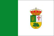 180px-Bandera_de_Zarza_de_Montánchez_(Cáceres).svg
