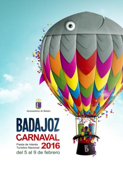 800_28886.cartel-carnaval