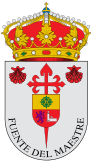 91px-Escudo_de_Fuente_del_Maestre.svg