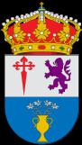 91px-Escudo_de_Puebla_de_Sancho_Pérez.svg