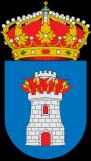 91px-Escudo_de_Torrequemada.svg