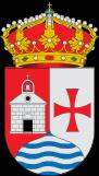 91px-Escudo_de_Valverde_de_Burguillos.svg