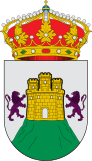 92px-Escudo_de_Burguillos_del_Cerro.svg