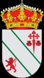 92px-Escudo_de_Calzadilla_de_los_Barros.svg