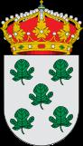 92px-Escudo_de_Feria.svg