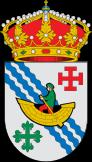 92px-Escudo_de_Talaván.svg