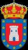 92px-Escudo_de_Torre_de_Santa_María.svg