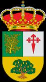 92px-Escudo_de_Zarza_de_Montánchez_(Cáceres).svg