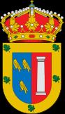 93px-Escudo_de_Alconera.svg