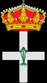 93px-Escudo_de_Hinojal_(Caceres).svg